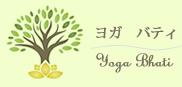 Yoga Bhati
