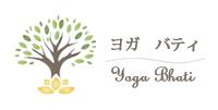 ヨガ バティ Yoga Bhati